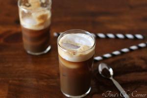 06Cafe Frappe