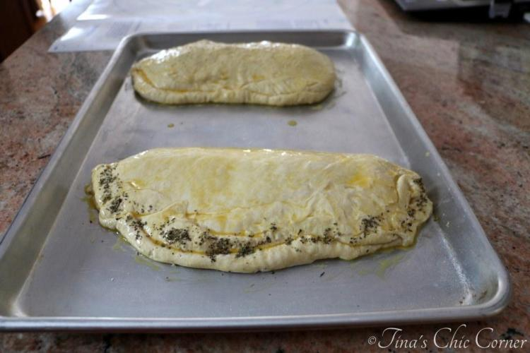 02Homemade Calzones