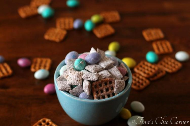 03Peanut Butter Muddy Buddies