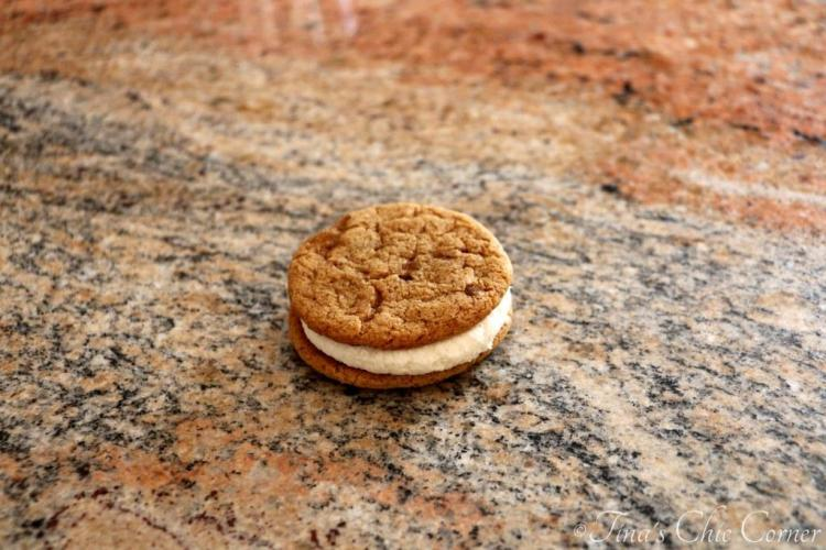02Flourless Peanut Butter Cookie Sandwiches