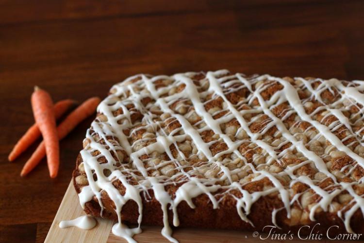 04Carrot Cake Crumb Cake