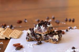 08Magic Cookie Bars