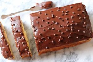 05Chocolate Chip Pound Cake