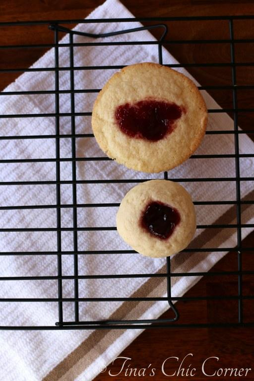 Butter and Jam Thumbprints03