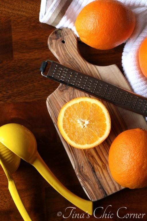 Oranges02