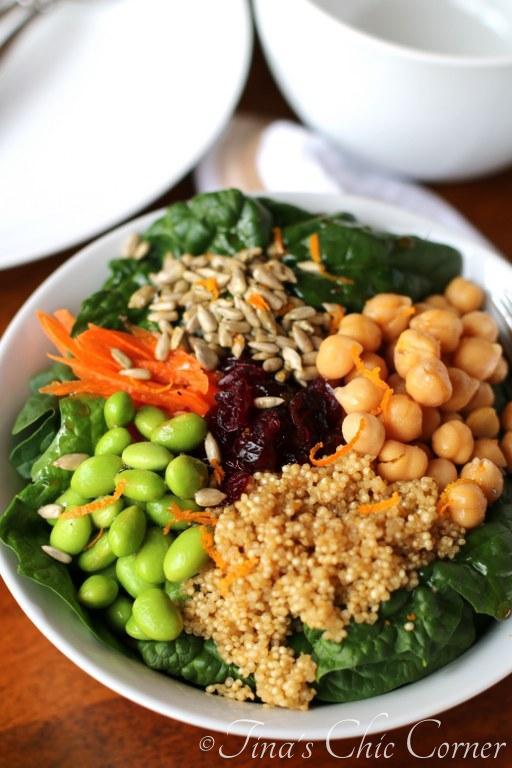 Power Salad05