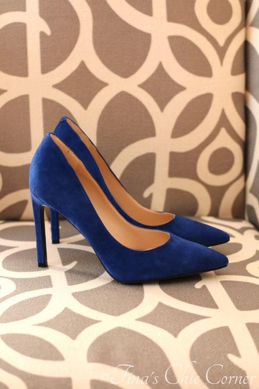 Blue Shoes02