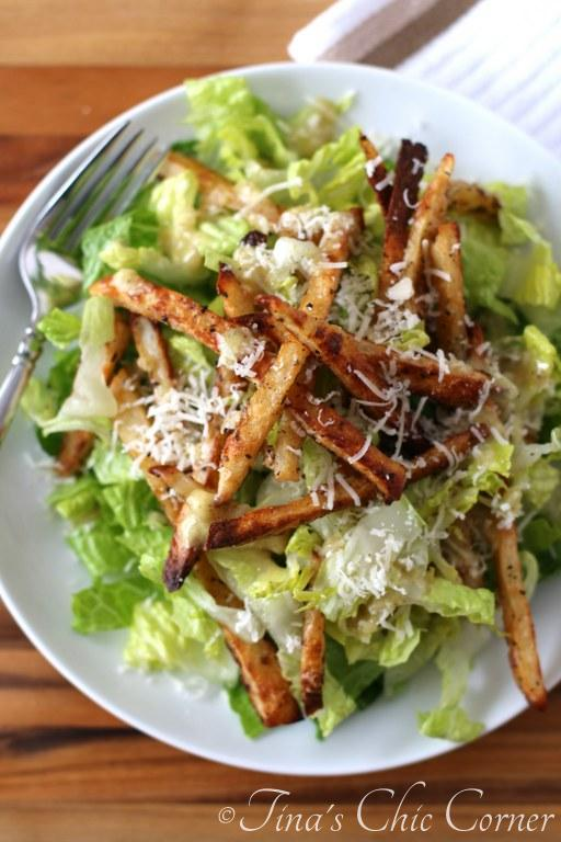 French Fry Salad03