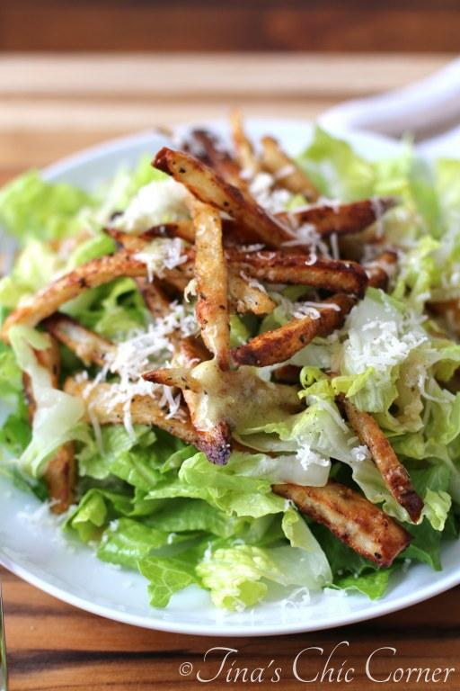 French Fry Salad07