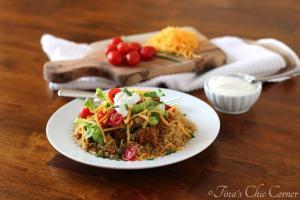 Healthy Taco Bowl03