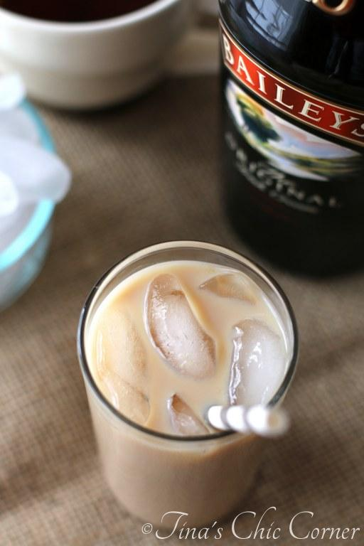 Bailey's Iced Coffee04
