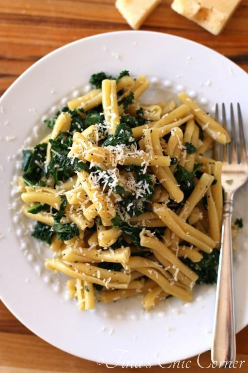 Kale and Pasta07