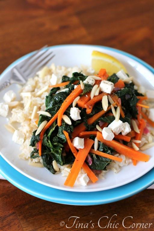 Kale and Veggies04