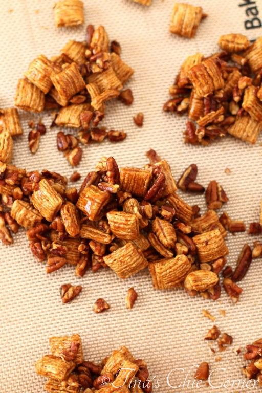 Praline Pecan Crunch Snack Mix05
