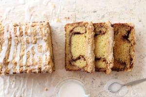Cinnamon Swirl Quick Bread04