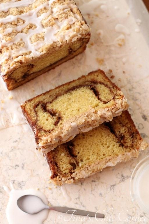 Cinnamon Swirl Quick Bread09