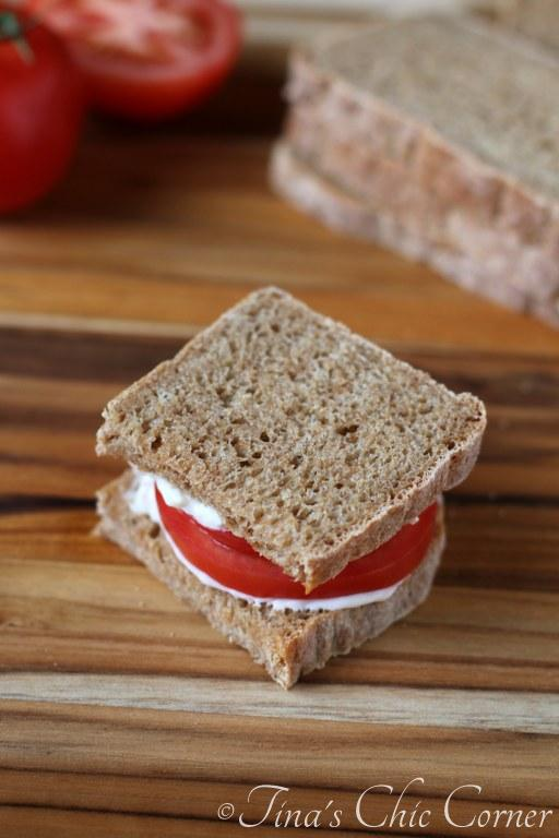 Homemade Whole Wheat Bread01