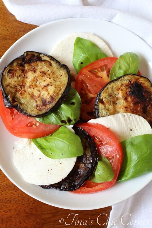 Eggplant Caprese03