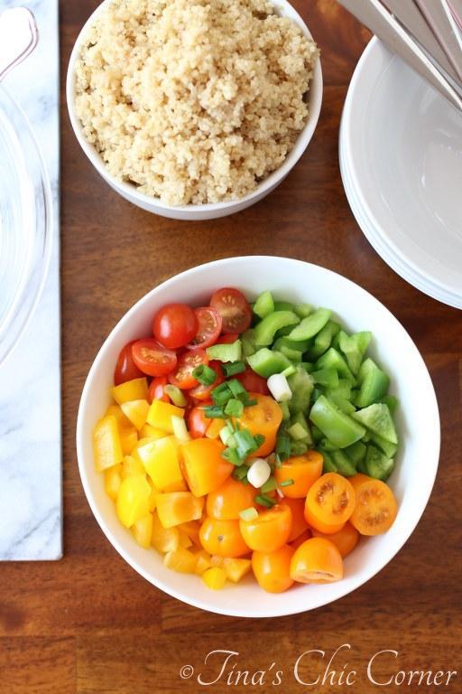 Quinoa Salad01