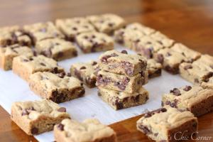 Chocolate Chip Cookie Bars03