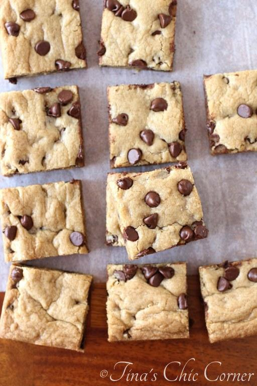 Chocolate Chip Cookie Bars07