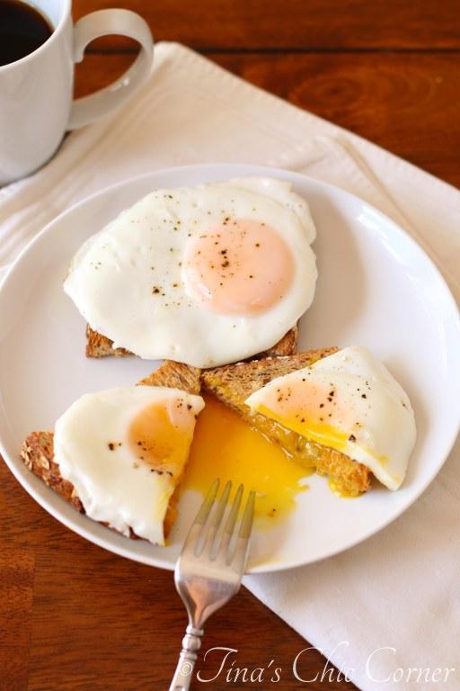 Eggs08