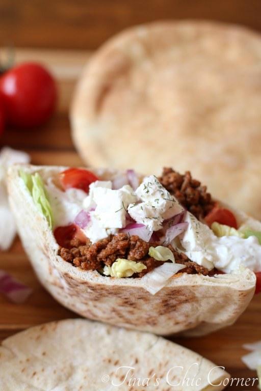 Greek Taco05