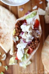 Greek Taco07