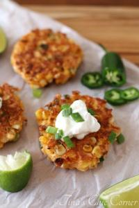Jalapeno Popper Corn Fritters05