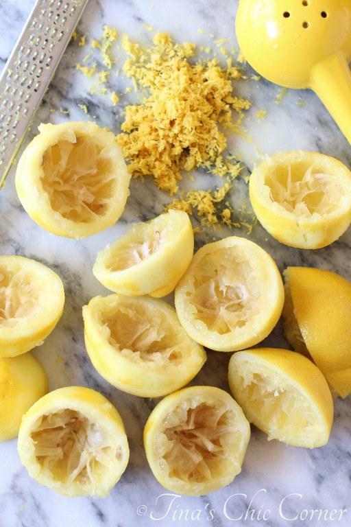 Lemon Bars01