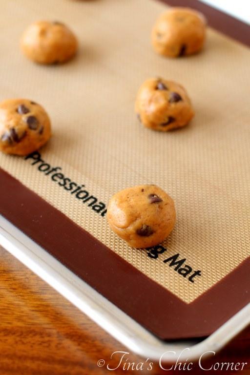 Pumpkin Chocolate Chip Cookies02