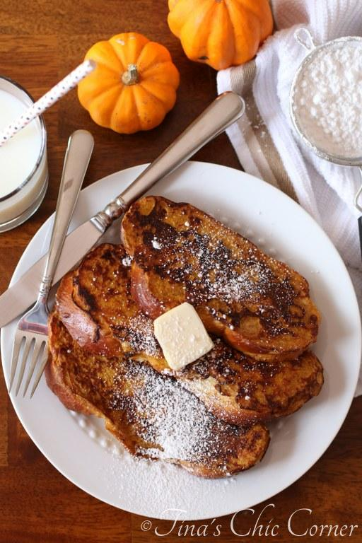 Pumpkin French Toast03_512x768