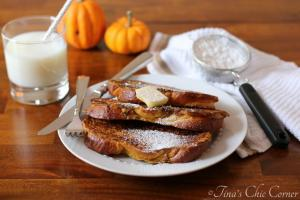 Pumpkin French Toast0_1024x683