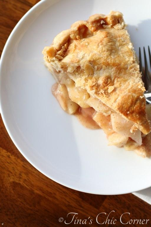 Homemade Apple Pie07