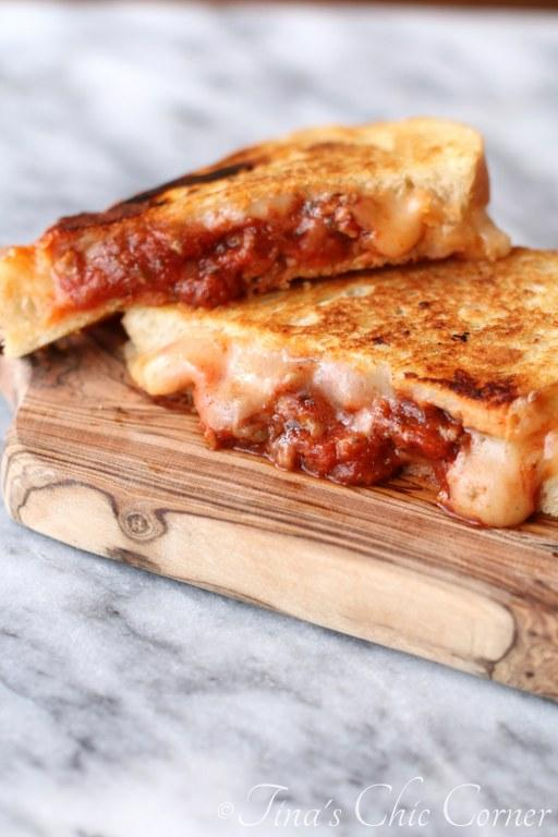 Italian Meat Grilled Cheese04