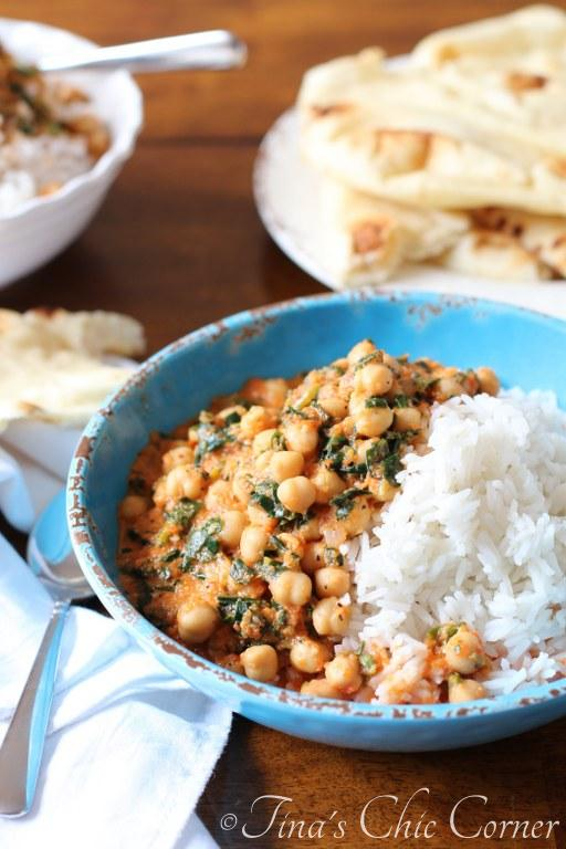 Roasted Red Pepper Chickpea Spinach03