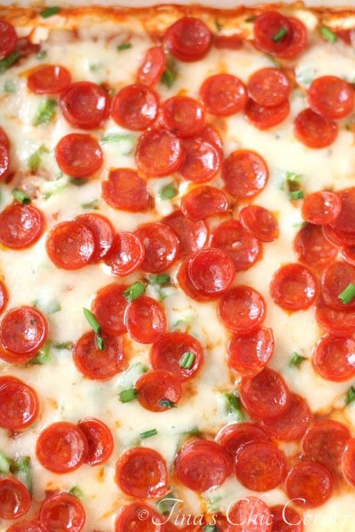Pizza Dip05