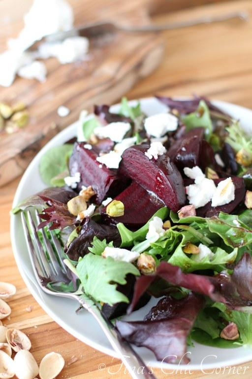 Beet Salad 03
