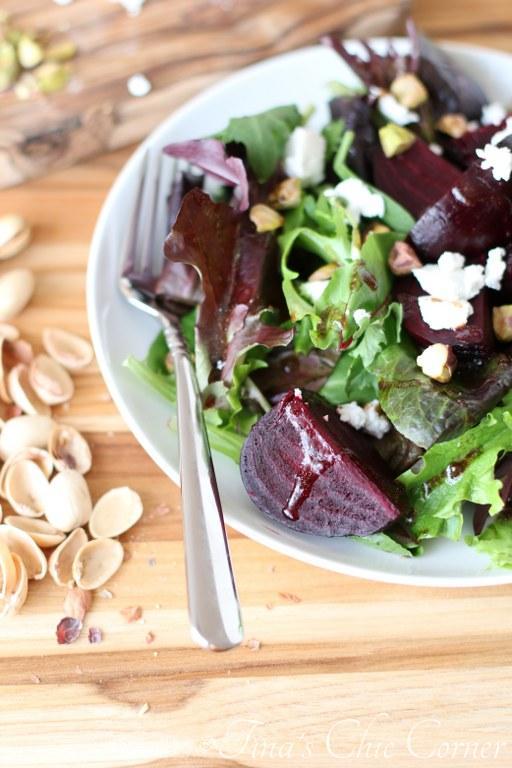 Beet Salad 05