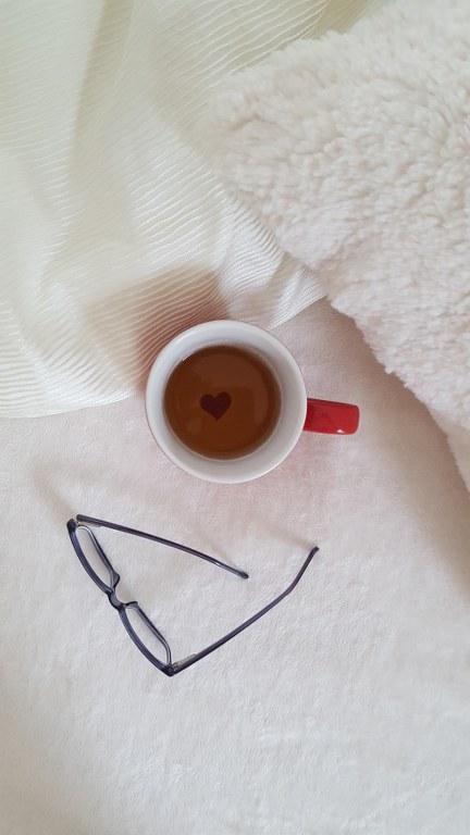 Tea_432x768