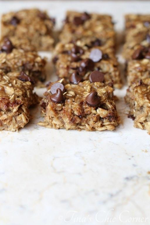 Oatmeal Peanut Butter Chocolate Chip Bars02