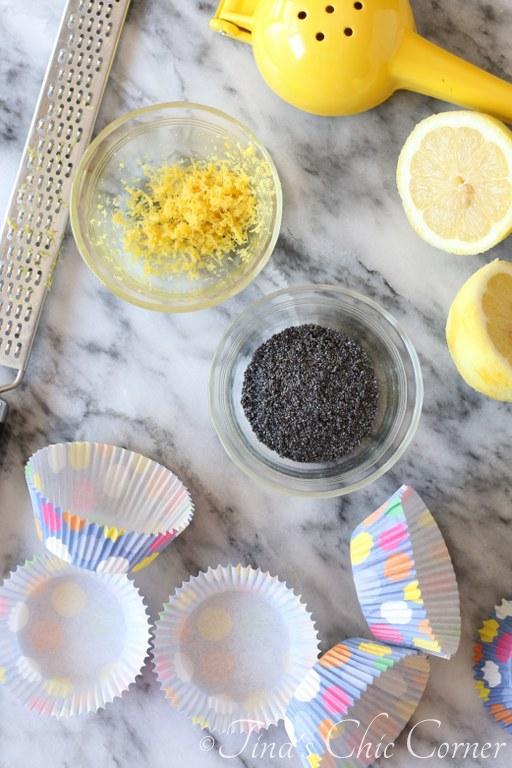 Lemon Poppy Seed Muffins01