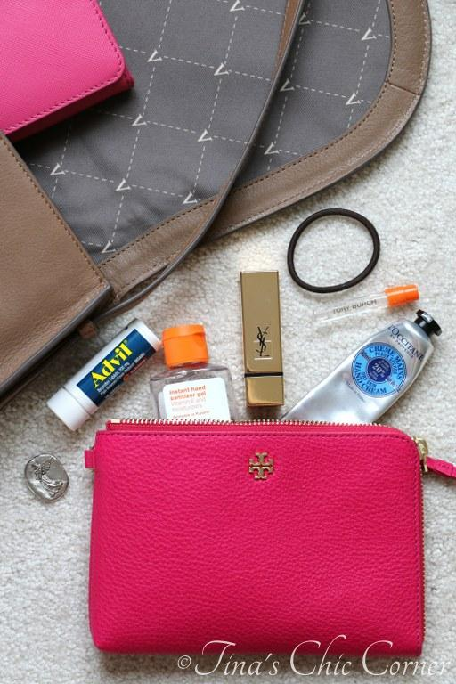 What's in my bag03