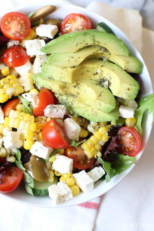 Summer Salad04