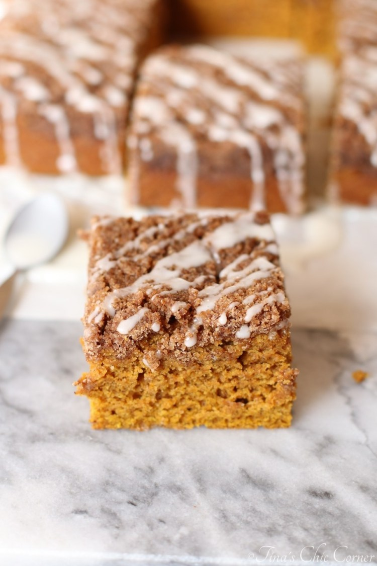 pumpkin-coffee-cake06