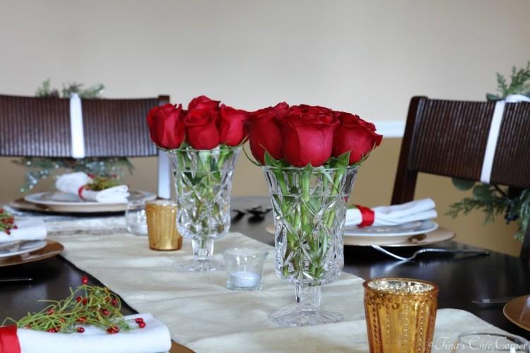 holiday-dining-room01