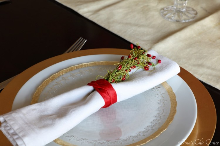 holiday-dining-room02