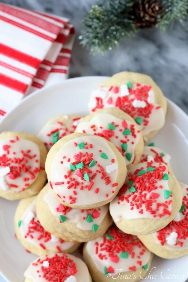 italian-ricotta-cookies02