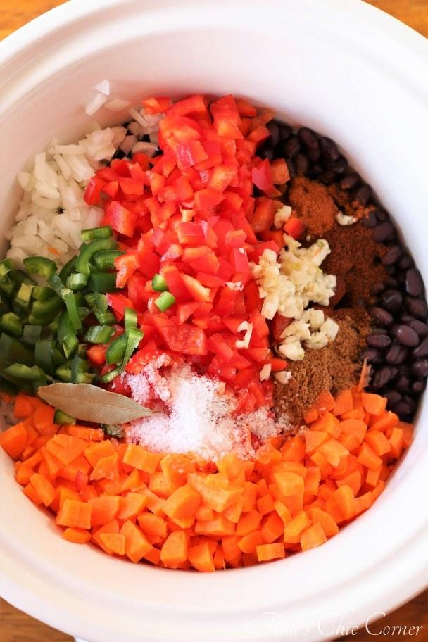 slow-cooker-black-bean-soup01