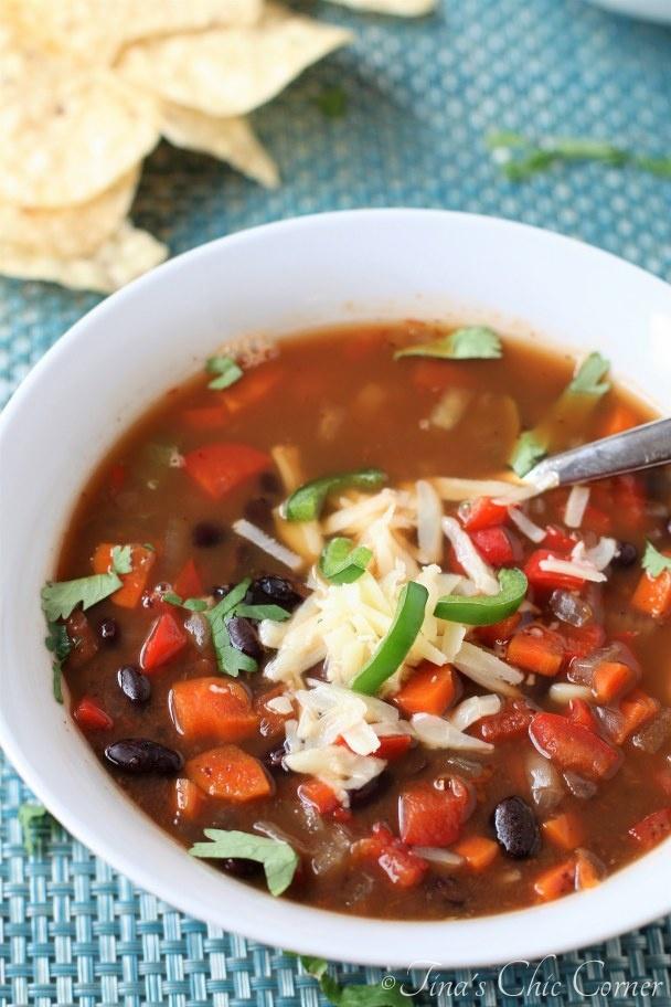 slow-cooker-black-bean-soup06